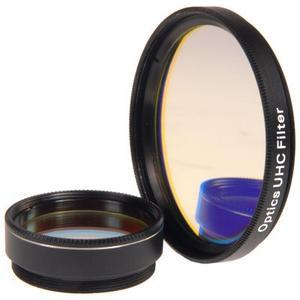 Omegon UHC-Filter