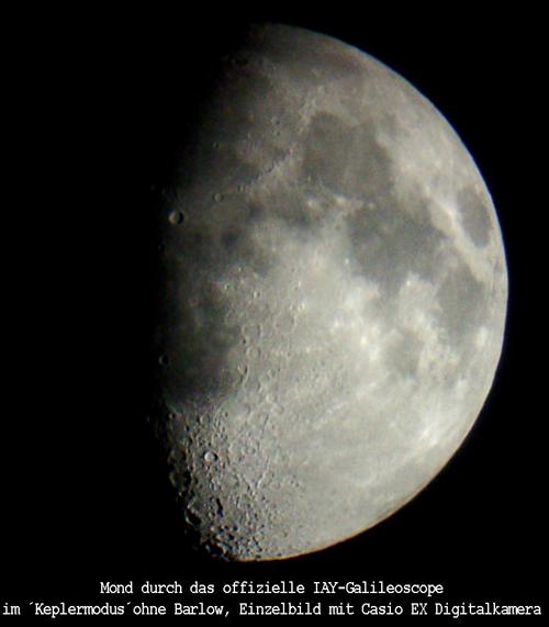 Mond_Galileoscope