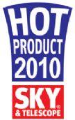 HotProduct2010Web-L
