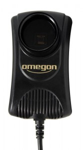Omegon CCD