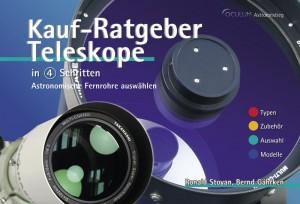 Teleskopratgeber