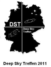 http://www.fachgruppe-deepsky.de/