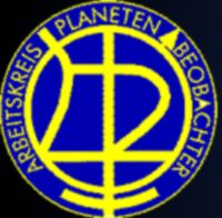 http://www.planetentagung.de/