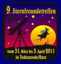 http://www.astronomie-magdeburg.de/sfth.htm