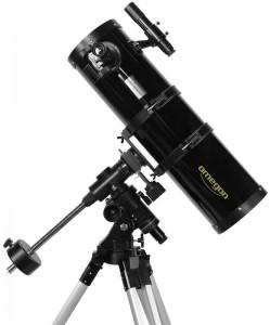 Omegon N 150/750 EQ-4
