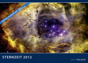 Sternzeit 2012