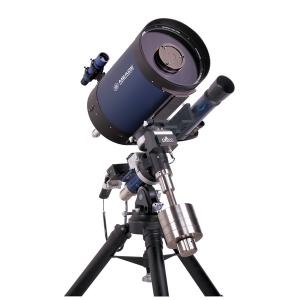 LX800 mit Starlock System