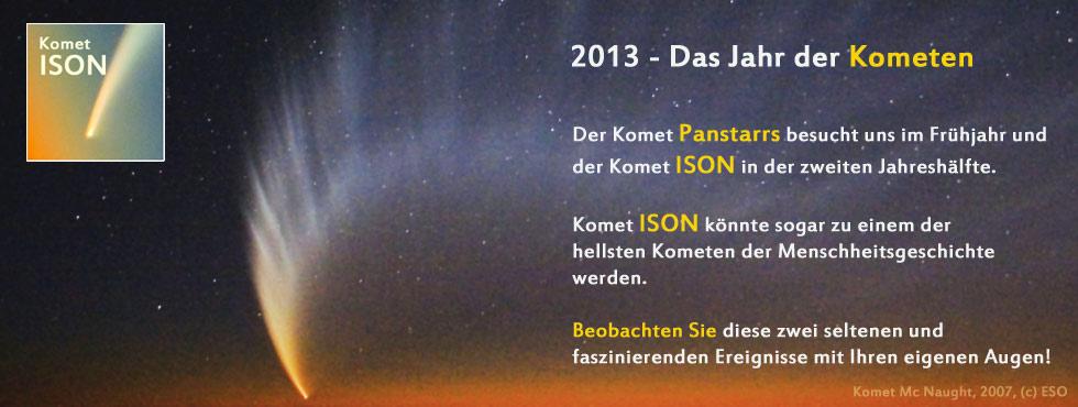 www.ison-komet.de
