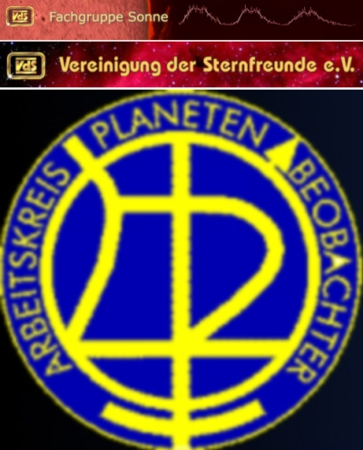 Planetentagung in St.Andreasberg