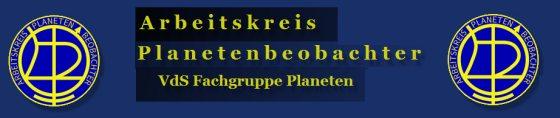 Planetentagung.de