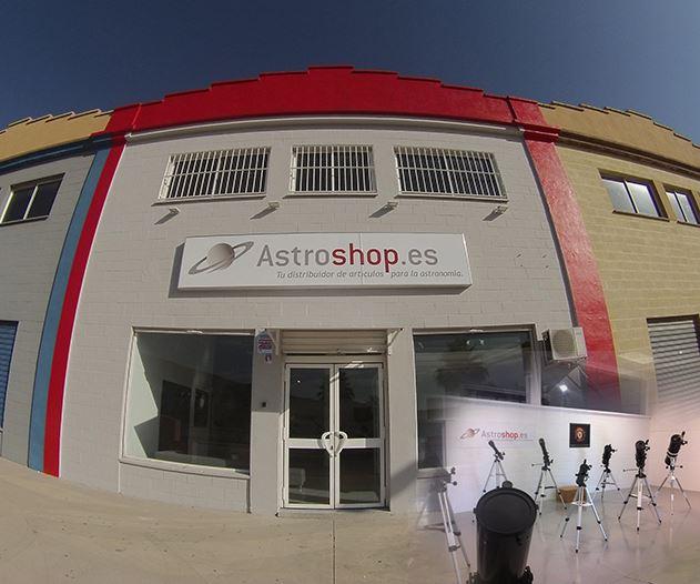 astroshopes