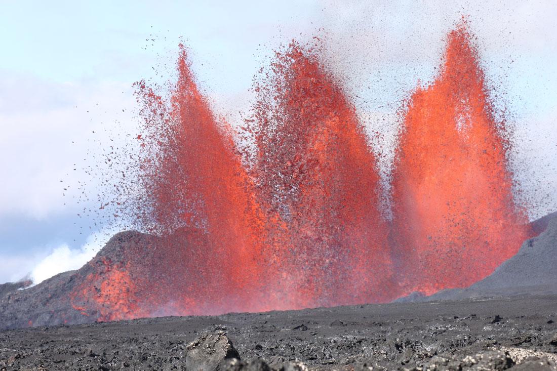 Vulkanbild 2