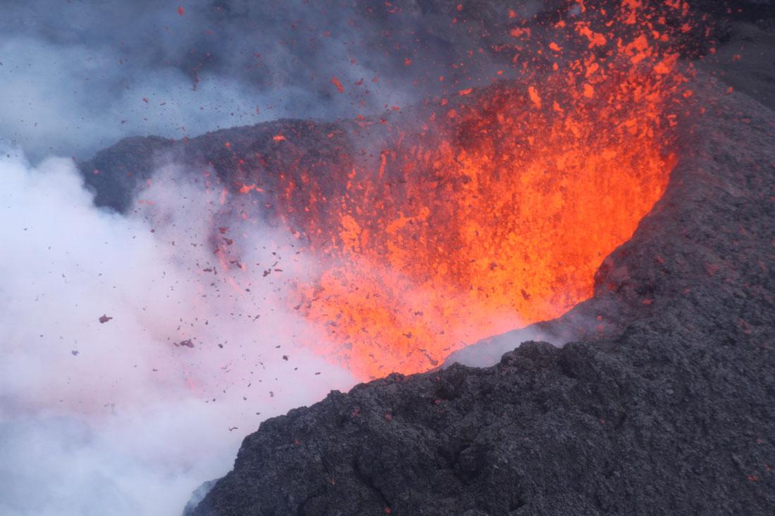 Vulkanbild 4