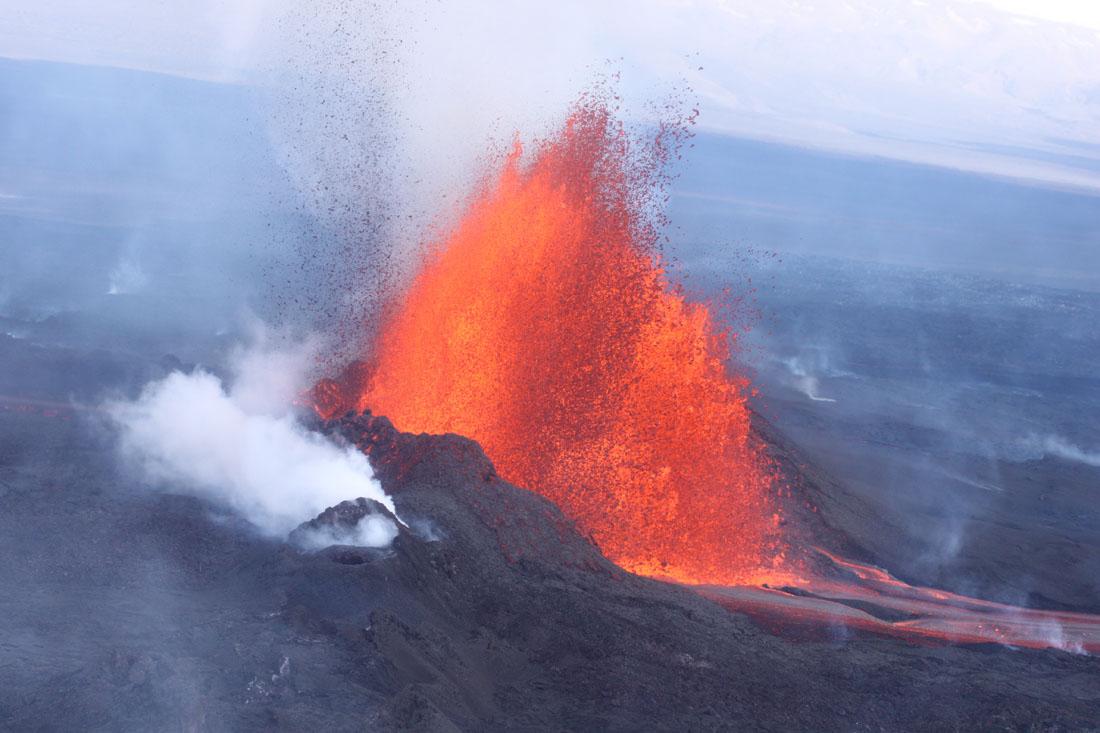 Vulkanbild 3