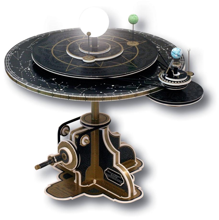 Kopernikus Planetarium