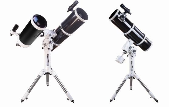 AZ-EQ-5GT in zwei Verwendungen