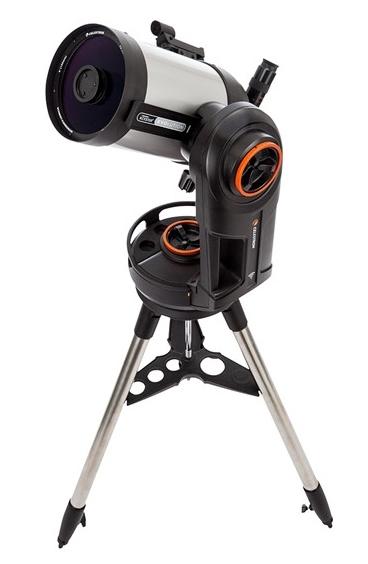 NexStar Evolution SC 150/1500