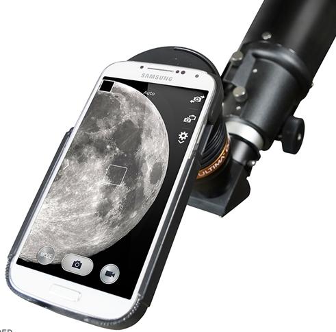 Smartphoneadapter