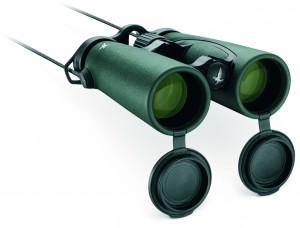 Das neue EL42 mit FieldPro-Zubehör