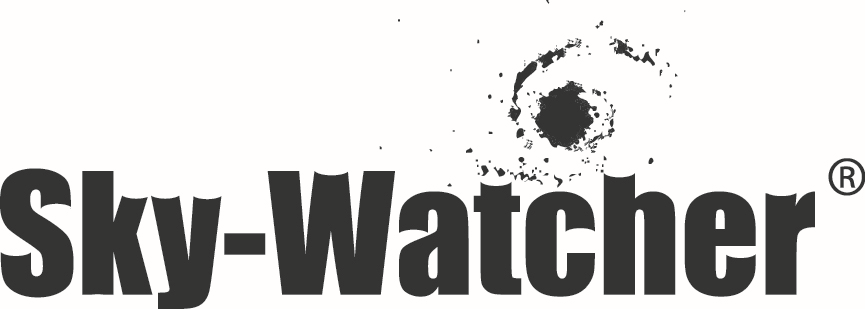 Skywatcher: Eine der beliebtesten Marken