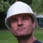 Michael Suchodolski