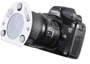 Eine kamera wie ein teleskop u nikon coolpix p techsonar