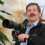 Elmar Kreihe