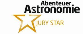 AbenteuerAstronomieJuryStar