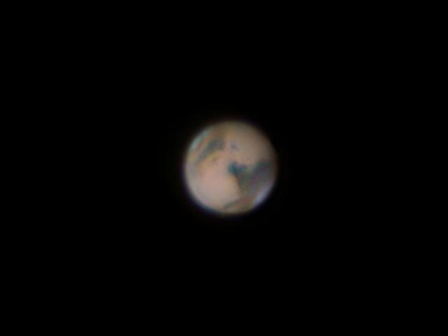 Mars_Zoller