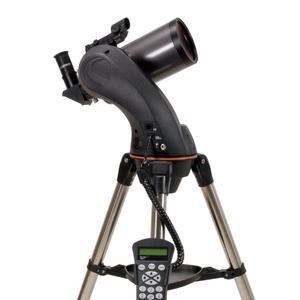 Celestron Maksutov Teleskop MC 90/1250 NexStar 90 SLT GoTo