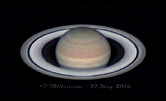 Saturn_PWilliamson