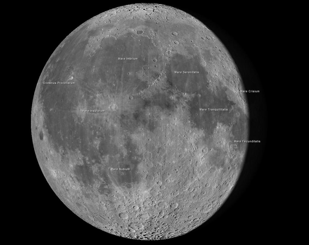 Mond_VirtualMoonAtlas