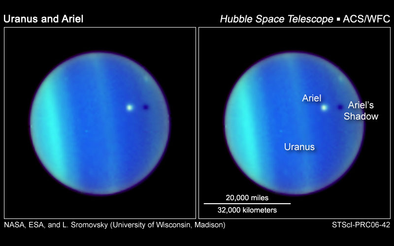 uranus_and_ariel