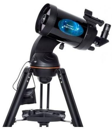 astro-fi-5