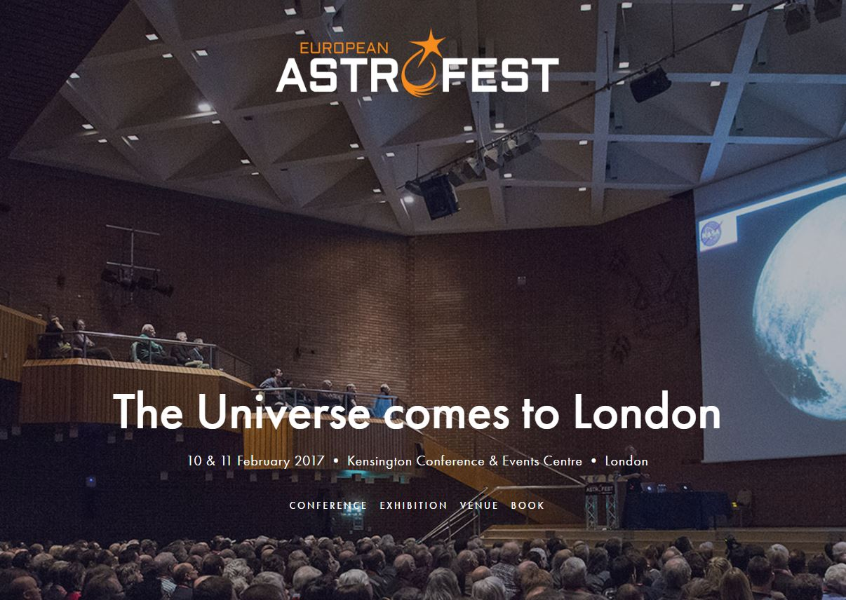 Astrofest-headline-picture