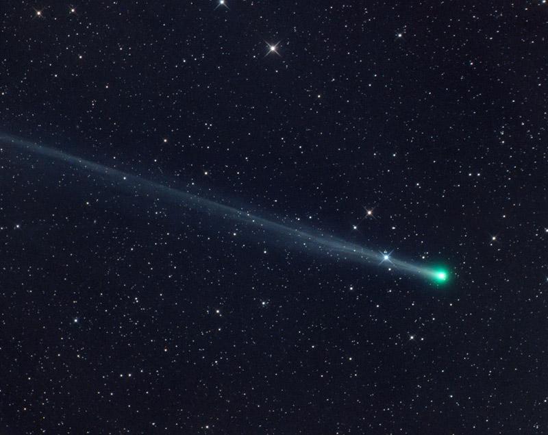 Komet-Honda-Rhemann