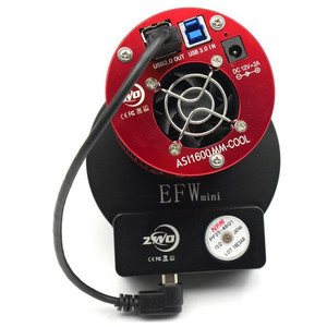ASI-1600-MMC-Mono-DeepSky-Imaging-Set