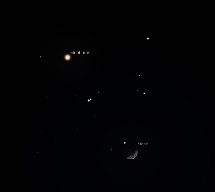 Quelle: Stellarium