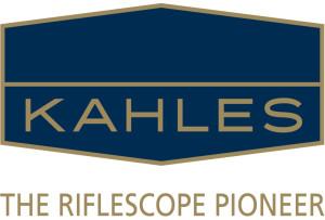 KAHLES_RSP_Gold_Logo_RGB
