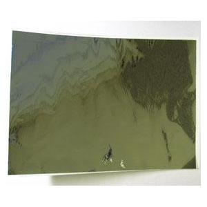 Baader-Sonnenfilterfolie-AstroSolarr-OD-5-0-A4-20x29cm
