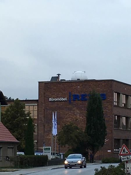 Bad Liebenwerda - 19
