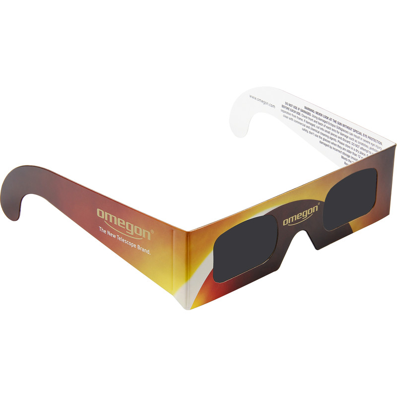 Omegon-SunSafe-Sofi-Brille-zur-Sonnenfinsternis