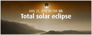 Solar eclipse Slider EN