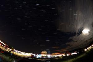 StarStaX_DSC_0184-DSC_0221_lighten_2-1