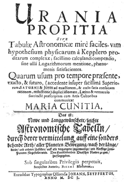 Urania_propitia