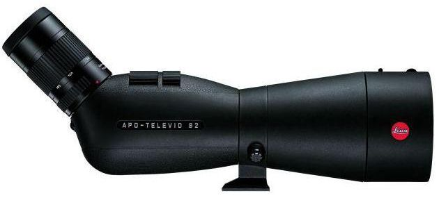 Leica APO Televid 82 W