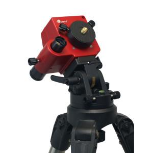 iOptron-Montierung-SkyTracker-Pro