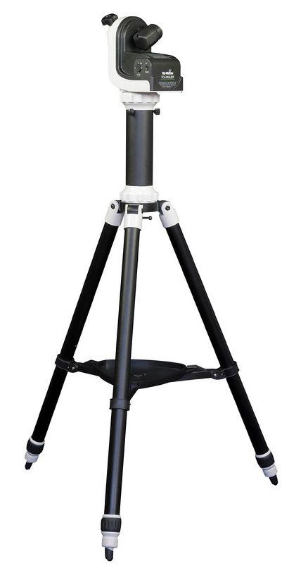 Skywatcher Solarquest